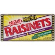 Raisinets - Movie Size 3.5oz
