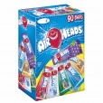 Airheads - 90 Count (.55oz)