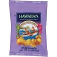 Tim's Cascade Hawaiian Kettle Style Potato Chips Sweet Maui Onion - 1.5oz