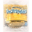 Smucker's Uncrustables Peanut Butter & Honey - 2oz