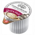 International Delight Half & Half Creamers - 180 Count