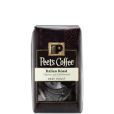 Peet's Coffee Italian Roast - 1lb Bag