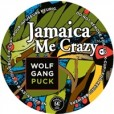 Wolfgang Puck Jamaica Me Crazy K-Cups - 24ct