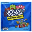 Jolly Rancher - 8 Count (14oz)