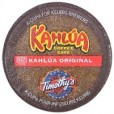 Kahlua Blend Original K-Cups - 24ct