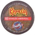 Kahlua Blend Original K-Cups - 24ct