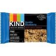 Kind Bar Vanilla Blueberry - 1.2oz