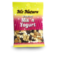 Mr. Nature Unsalted Mix'n Yogurt - 1.75oz
