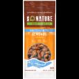 Mr. Nature Salted Almonds - 1oz