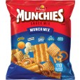 Munchies Snack Mix Munch Mix - 1oz