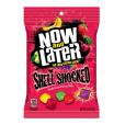 Now and Later Shell Shocked - 4oz