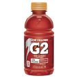 Gatorade G2 Fruit Punch - 12oz