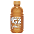 Gatorade G2 Orange - 12oz
