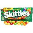 Skittles Orchards - 2oz