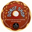 The Original Donut Shop Coffee K-Cup - 24ct