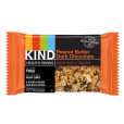 Kind Bar Peanut Butter Dark Chocolate - 1.2oz