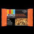 Kind Bar Peanut Butter Dark Chocolate - 1.2oz