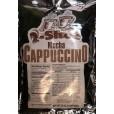2-Shot Mocha Cappuccino Mix - 2lb