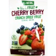Sensible Foods Cherry Berry - 0.37oz