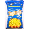 Granny Goose Popcorn - 5.5oz