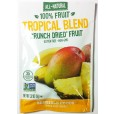 Sensible Foods Tropical Blend - 0.32oz