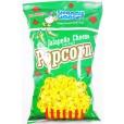 Granny Goose Jalapeño Cheese Flavored Popcorn - 5oz