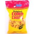 Granny Goose Corn Chips - 8oz