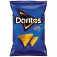 Doritos Cool Ranch - 1.75oz