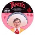 Tapatio Shrimp Ramen Noodle Soup - 6 Count (3.7oz)