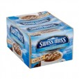 Swiss Miss Hot Cocoa Mix w/Marshmellow - 50ct