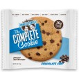 Lenny & Larry's The Complete Cookie Chocolate Chip - 12 Count (4oz)