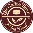 Coffee Bean & Tea Decaf House Blend - 18 Count (2oz)