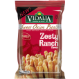 Vidalia Sweet Onion Petals Zesty Ranch - 1.35oz