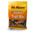 Mr. Nature Unsalted Trail Mix - 1.1oz