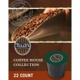 Tully's Variety Pack K-Cups - 22ct