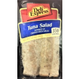Deli Express Tuna Salad - 5oz