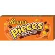 Reese's Pieces - Movie Size 4oz