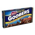 Goobers - Movie Size 3.5oz