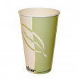 Sunset Eco Hot Cups - 1000 Count (12oz)