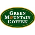 Green Mountain Variety Pack K-Cups - 22ct