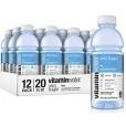 Vitamin Water ZERO ICE - 20oz