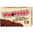 Whoppers - 2.75oz