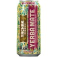 Yachak Organic Yerba Mate Blackberry - 15.5oz