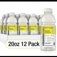 Vitamin Water Zero Squeezed - 20oz