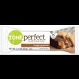 Zone Perfect Fudge Graham - 12 Count (1.76oz)