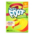 Fruit By The Foot Variety Pack- 48 Count (.75oz)