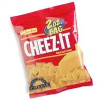 Cheez-It - 2oz