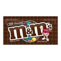 M&M's Milk Chocolate - 1.69oz