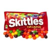 Skittles Original - 2.17oz