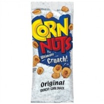 Corn Nuts Original - 1.4oz